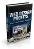 Start and Run a Successful Web Design Business